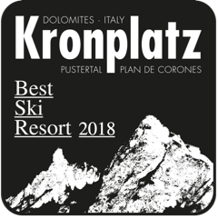 Icon Best Ski Resort